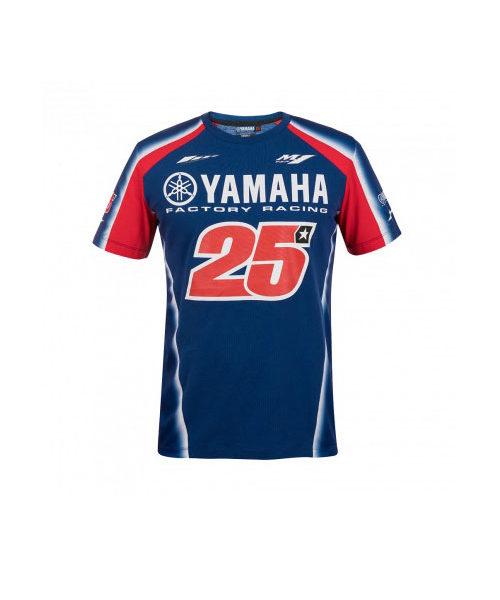 YVMTS322909_MAVERICK_VINALES_MENS_YAMAHA_DUAL_TSHIRT