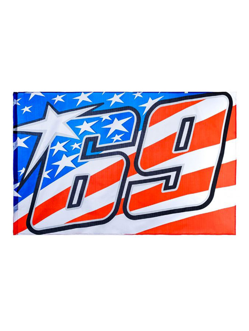 1854003_NICKY_HAYDEN_69_FLAG