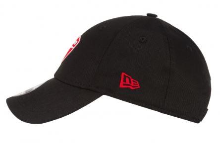 33d512590 PRE-ORDER DUCATI CORSE NEW ERA ADULTS BASEBALL CAP