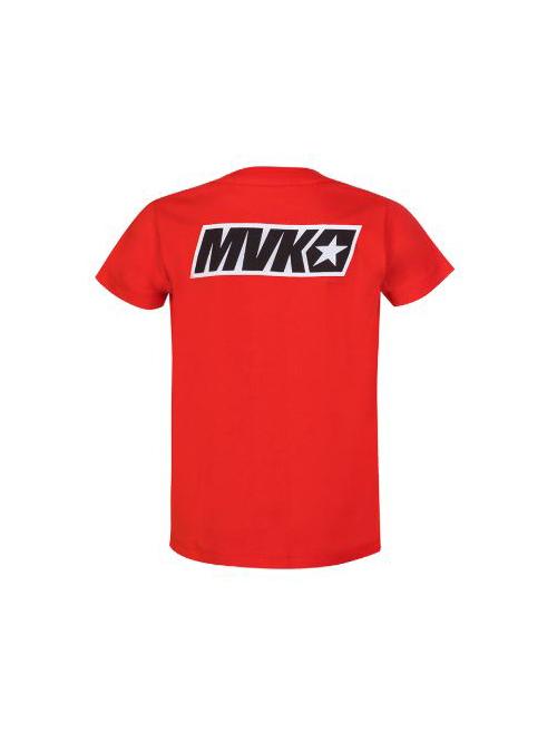 VIKTS368007_MAVERICK_VINALES_KIDS_MVK_TSHIRT_BV