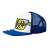 VRKCA353703_VR46 CLASSIC-POP ART 19 CAP KID MULTI
