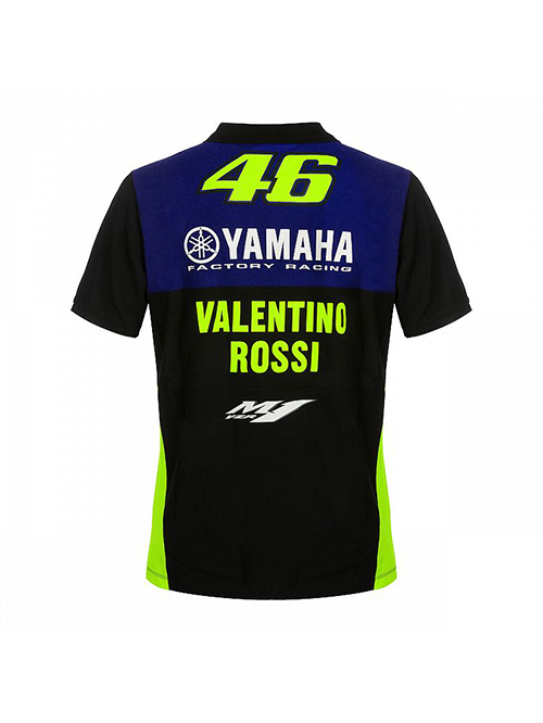 YDMPO362109001_YAMAHA VR46 POLO MEN_BV