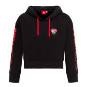1926003_DUCATI_RACING_LADIES_CROPPED_HOODIE