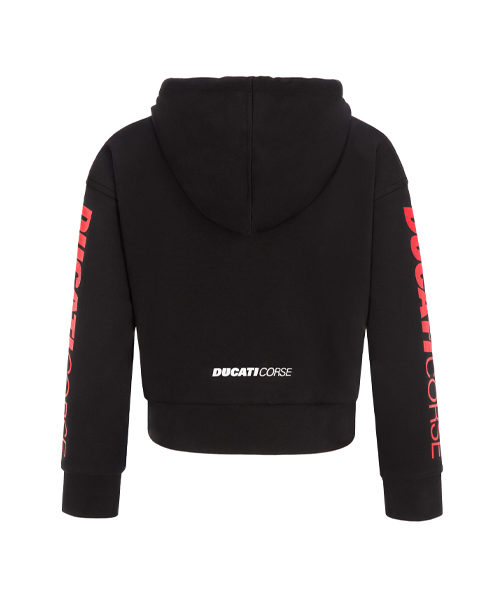 1926003_DUCATI_RACING_LADIES_CROPPED_HOODIE_BV