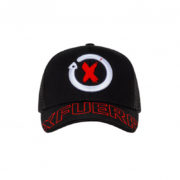 1941203_JORGE LORENZO CAP BASEBALL BIG XFUERA U_FV