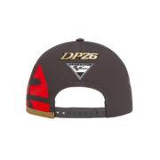 1943501_DANI_PEDROSA_ADULTS_26_CAP_WHITE_BV