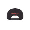 1946007_DUCATI_RACING_ADULTS_CAP_BLACK_BV
