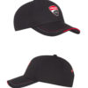 1946007_DUCATI_RACING_ADULTS_CAP_BLACK_SV