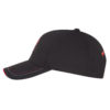 1946007_DUCATI_RACING_ADULTS_CAP_BLACK_SV2