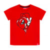 19830011 MARC MARQUEZ BABY T-SHIRT ANT INSIDE