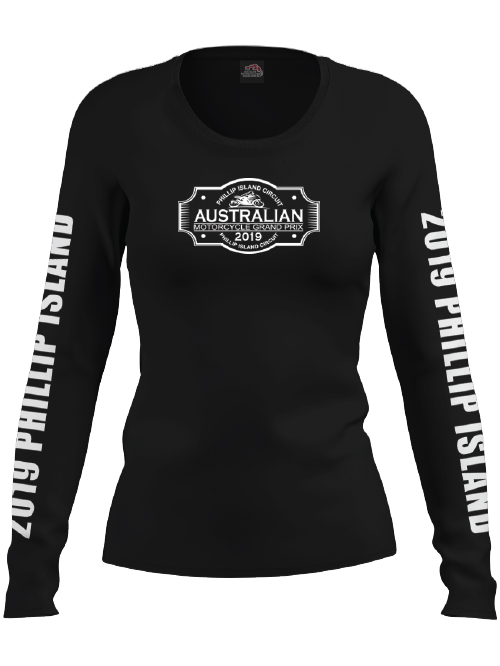 AMGP19L-022_LADIES EVENT LONG SLEEVE TEE_FV