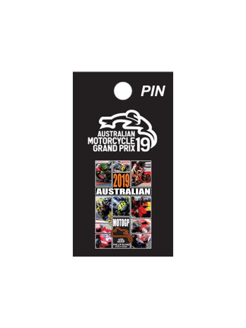 AMGP19A-051_RIDER IMAGE PIN