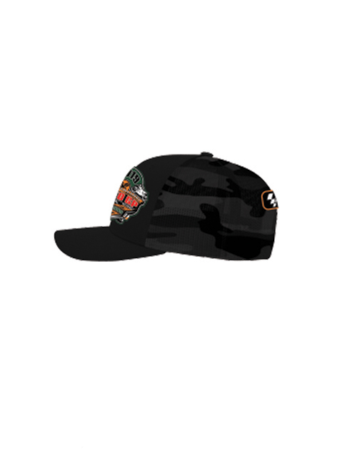 AMGP19H-030_MOTOGP ADULTS CAMO TRUCKER SV