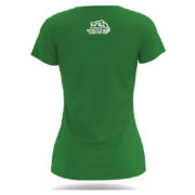 AMGP19L-021_LADIES EVENT TEE_BV