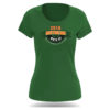 AMGP19L-021_LADIES EVENT TEE_FV