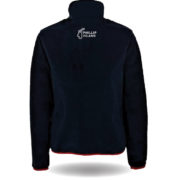 AMGP19L-023_LADIES EVENT FLEECE JUMPER_BV
