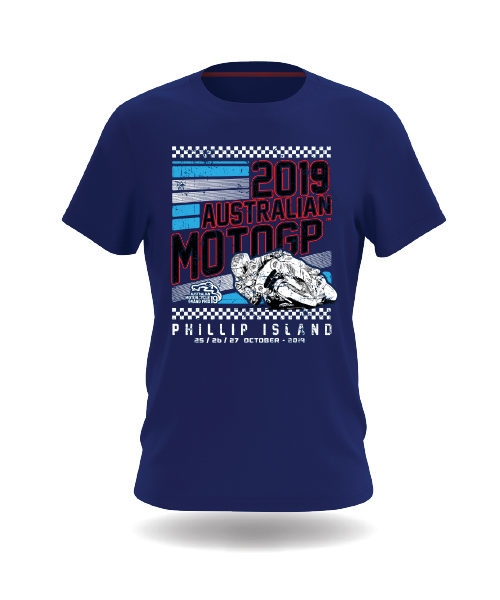 AMGP19M-004_MENS_EVENT _TEE_NAVY