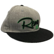 RG19H-002_Remy Gardner Cap_FV