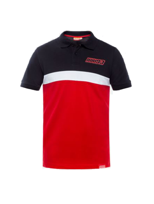 1913002_MARC_MARQUEZ_MENS_POLO_SHIRT