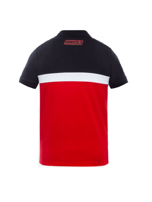1913002_MARC_MARQUEZ_MENS_POLO_SHIRT_BV
