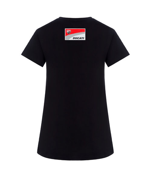 1936009_DUCATI_RACING_LADIES_CONTRAST_TSHIRT_BV