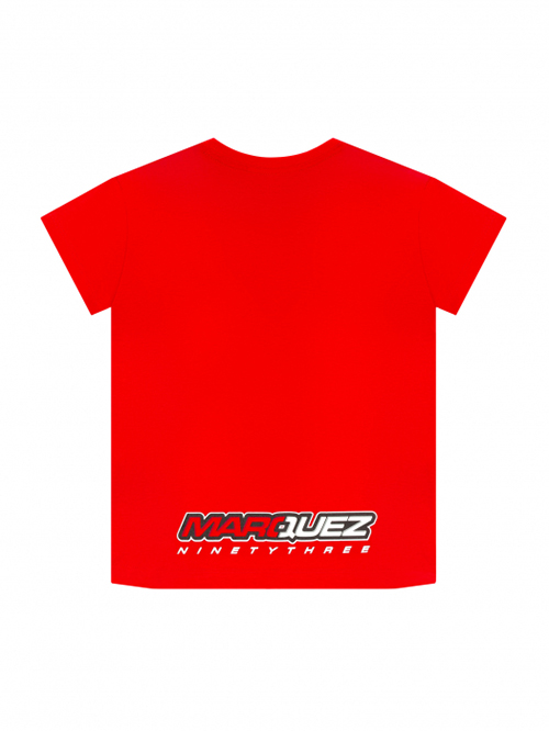 1933032_MARC MARQUEZ_KIDS_cARTOON_ANT_TSHIRT_RV