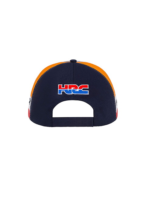 1948503_REPSOL_HONDA_ADULTS_CAP_RV