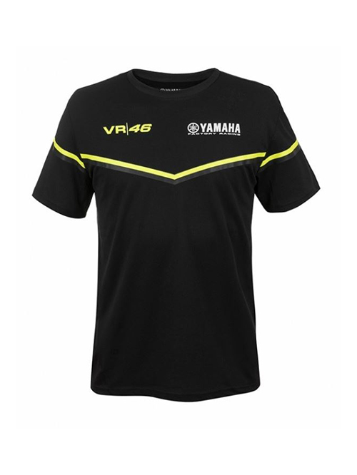 YDMTS315504_VALENTINO_ROSSI_MENS_YAMAHA_BLACK_EDITION_TSHIRT