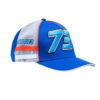 1742001_ALEX_MARQUEZ_ADULTS_CAP