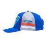 1742001_ALEX_MARQUEZ_ADULTS_CAP_SV