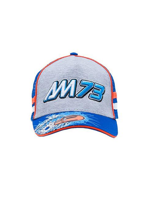1742002_ALEX_MARQUEZ_ADULTS_TRUCKER_CAP