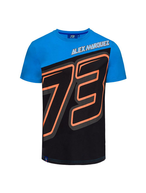 1832001_ALEX_MARQUEZ_MENS_BIG_73_TSHIRT