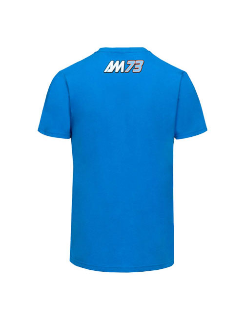 1832001_ALEX_MARQUEZ_MENS_BIG_73_TSHIRT_BV