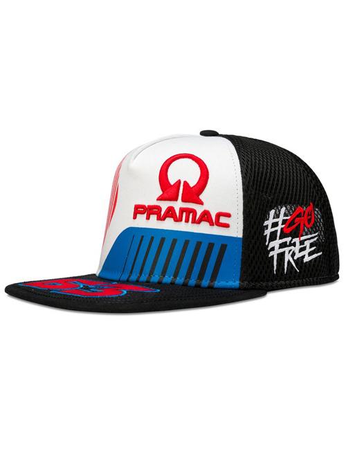 BPMCA376403_FRANCESCO_BAGNAIA_DUAL_PRAMAC_ADULTS_TRUCKER_CAP.jpg