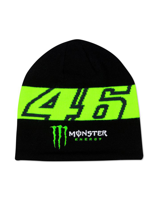 MOMBE398004_VALENTINO_ROSSI_DUAL_MONSTER_ADULTS_BEANIE.jpg