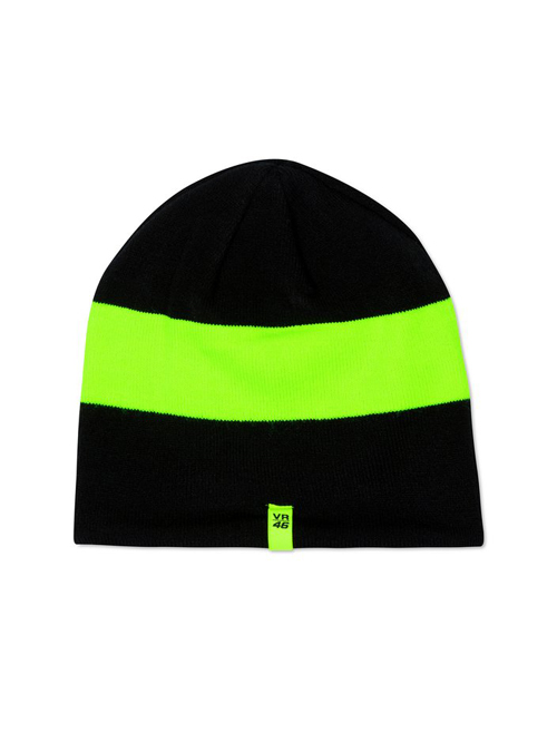 MOMBE398004_VALENTINO_ROSSI_DUAL_MONSTER_ADULTS_BEANIE_BACK.jpg