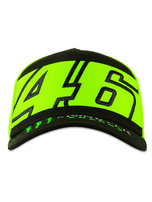 MOMCA397904_VALENTINO_ROSSI_DUAL_MONSTER_ADULTS_CAP_FRONT.jpg