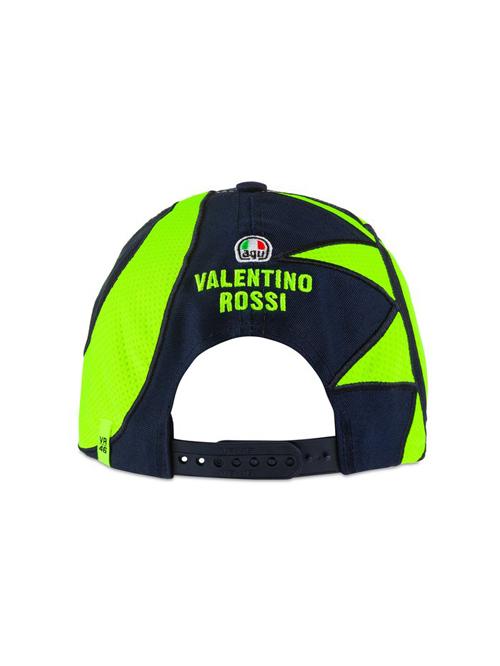 VRKCA393102_VALENTINO_ROSSI_KIDS_REPLICA_HELMET_CAP_BACK.jpg