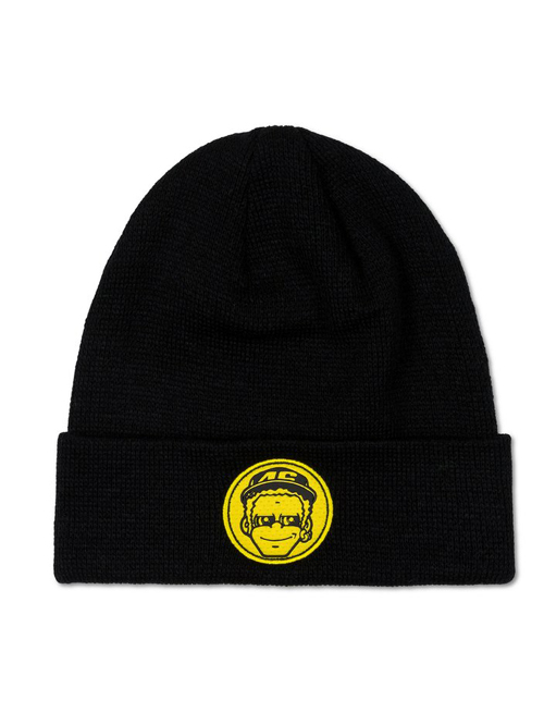 VRMBE391804_VALENTINO_ROSSI_ADULTS_FACE_BEANIE.jpg