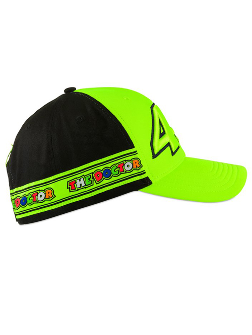 VRMCA390528_VALENTINO_ROSSI_ADULTS_46_CAP_SIDE.jpg