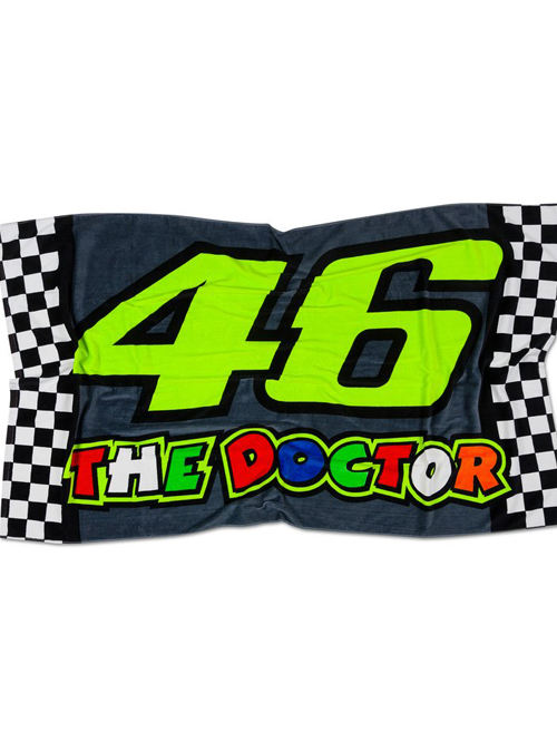 VRUBT400503_VALENTINO_ROSSI_46_THE_DOCTOR_BEACH_TOWEL.jpg