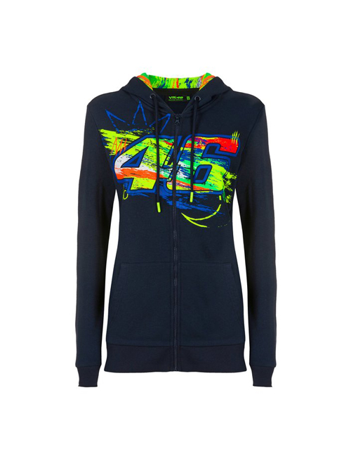 VRWFL392602_VALENTINO_ROSSI_LADIES_WINTER_TEST_HOODED_FLEECE.jpg