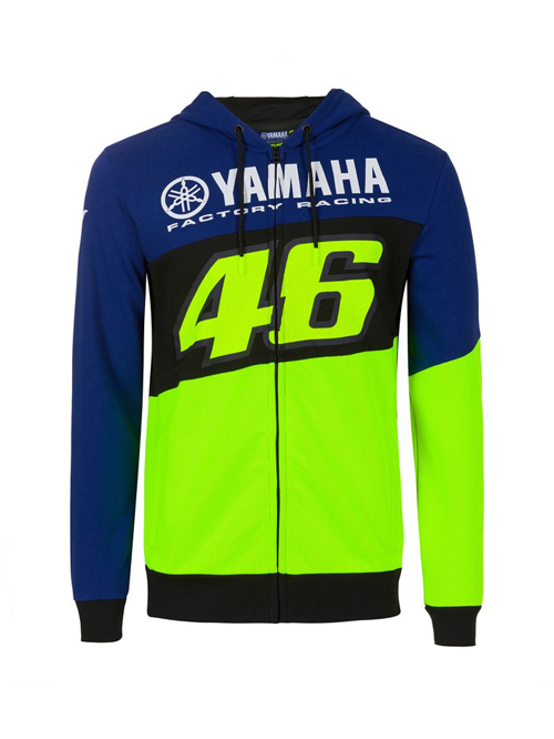 YDMFL395109_VALENTINO_ROSSI_DUAL_YAMAHA_MENS_HOODED_FLEECE.jpg