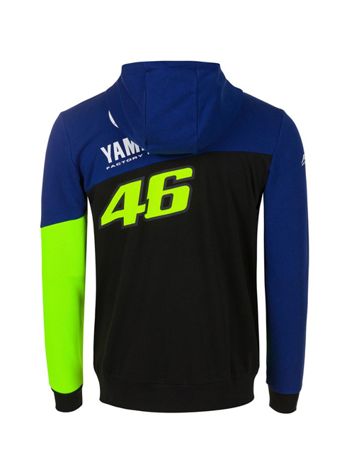 YDMFL395109_VALENTINO_ROSSI_DUAL_YAMAHA_MENS_HOODED_FLEECE_BACK.jpg