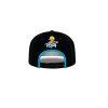 RG21H-020-REMY-GARDNER-ADULTS-FLAT-PEAK-CAP-BV