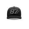 RG21H-021-REMY-GARDNER-ADULTS-87-BASEBALL-CAP-GREY