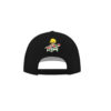 RG21H-021-REMY-GARDNER-ADULTS-87-BASEBALL-CAP-GREY-BV