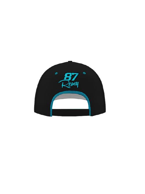 RG21H-022-REMY-GARDNER-ADULTS-87-BASEBALL-CAP-GREY-BLUE-BV