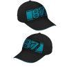 RG21H-022-REMY-GARDNER-ADULTS-87-BASEBALL-CAP-GREY-BLUE-SV