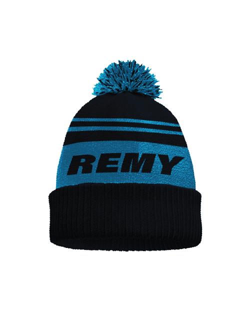 RG21H-023-REMY-GARDNER-ADULTS-BEANIE
